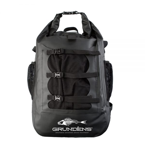 Gage 30 Rum Runner Backpack