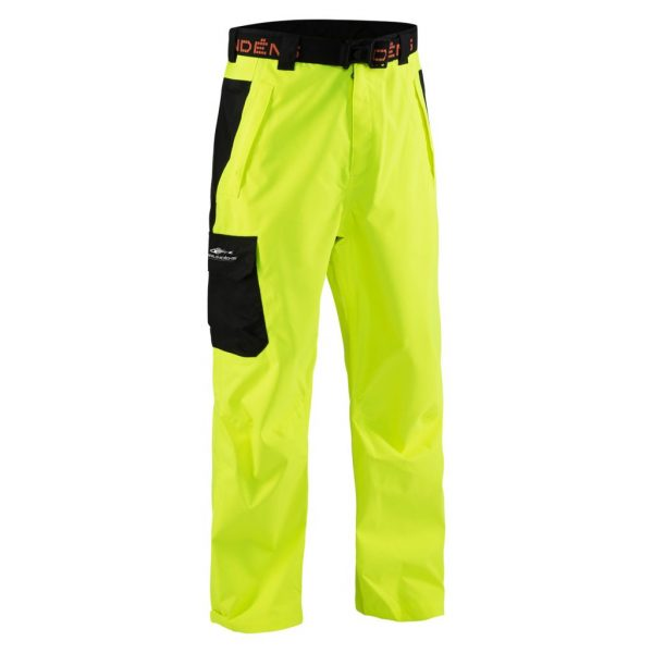 Weatherwatch Pant Hvyellow F 1024x1024
