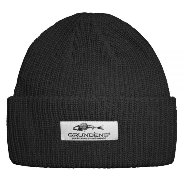 Cepure Grundens Watch Cap