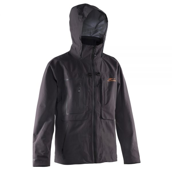Darkandstormy Jkt Black F (1)