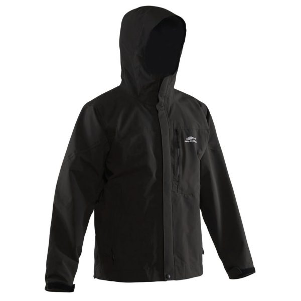 Stormsurge Jacket 400 Black F A 1024x1024 (1)