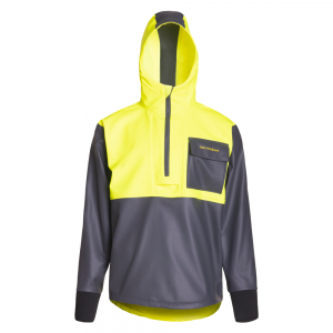 Jaka Grundens Neptune Thermo Pullover