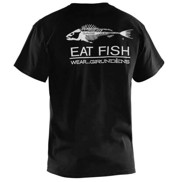 Eatfish Tshirt Black B Web 1024x1024