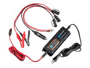 1403510164 Upload Documents 775 500 Bpc120480034r Automotive Ip65 Charger 12v 4a Top Withcables