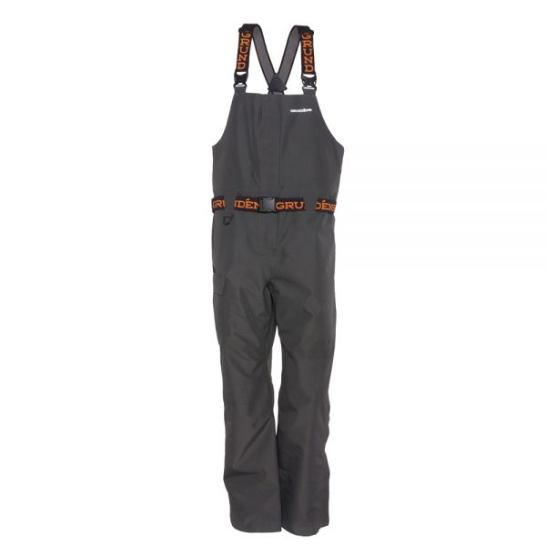 Gore Downrigger Anchor Bibs 01
