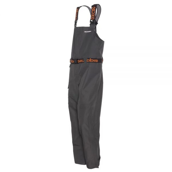 Gore Downrigger Anchor Bibs 02