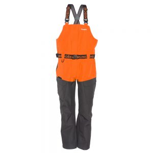 Gore Buoyx Orange Bibs 01