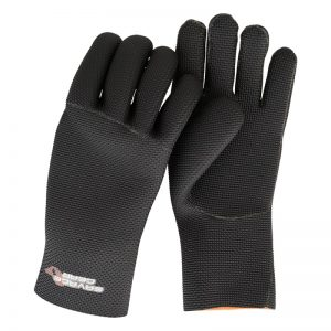Cimdi Savage Gear Boat Gloves