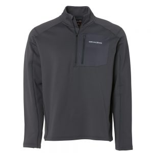 Termoveļa Grundens Thermal 1/4 Zip Top