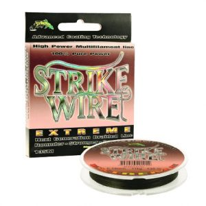 Strike Wire Extream X8