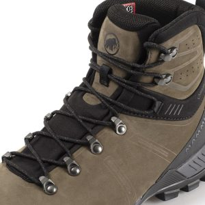 Apavi Mammut Mercury Tour High II GTX