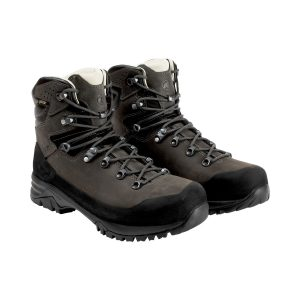 Apavi Mammut Trovat Guide II High GTX Men