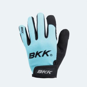 Cimdi Bkk Full Finger Gloves