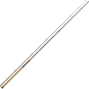 Spinings Daiwa Exceler Sea Trout