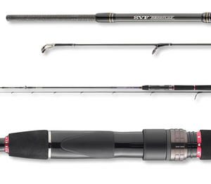 Spinings Daiwa Tournament Sw Ags Jiggerspin