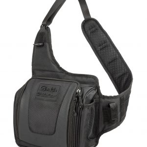 Soma Gamakatsu G Shoulder Bag