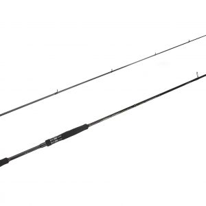 Spinings Major Craft Soul Stick Sts 762m
