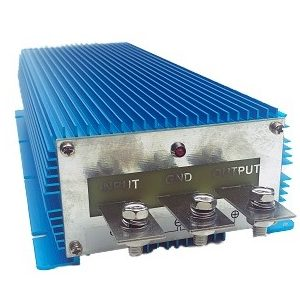 Victron Energy Orion Ip67 Dc Dc Converter 12 24 50a