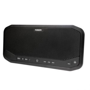 Fusion Outdoor Panel Stereo Ps A302bod